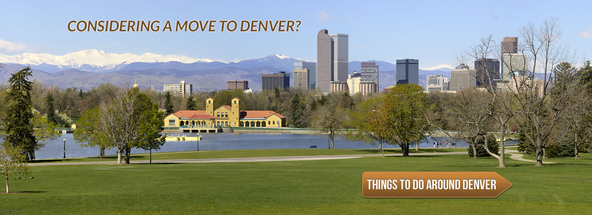 home-promo-slider-denver-move