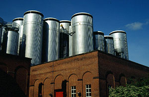 Coors_Brewery-web
