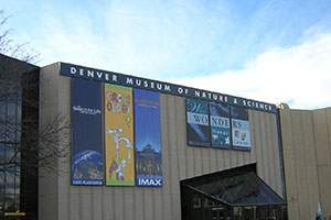 Denver_Museum_of_Nature_and_Science-web