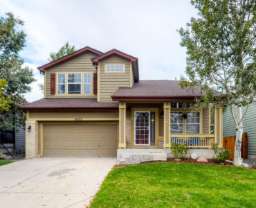 10772-w-107th-cir-westminster-mls_size-001-9-exterior-front-2048x1536-72dpi