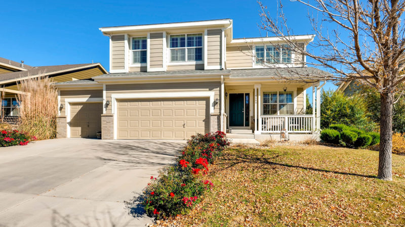 Brighton Crossing R Amp D Group Real Estate